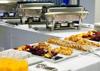 corporate-buffet-gi