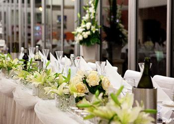 wedding-gi