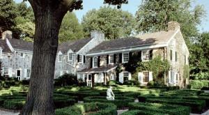 appleford-estate