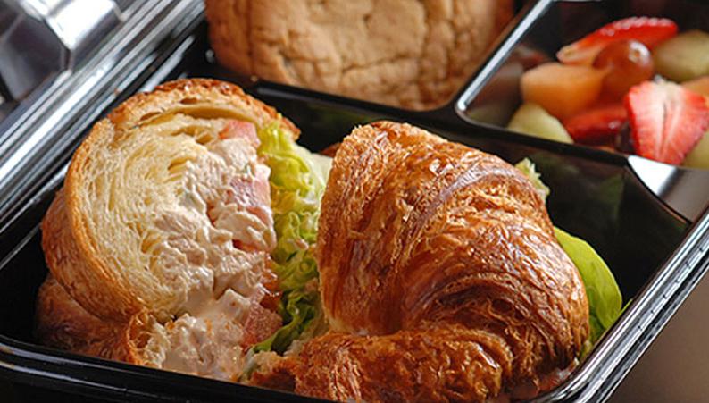 box-lunch-07082014