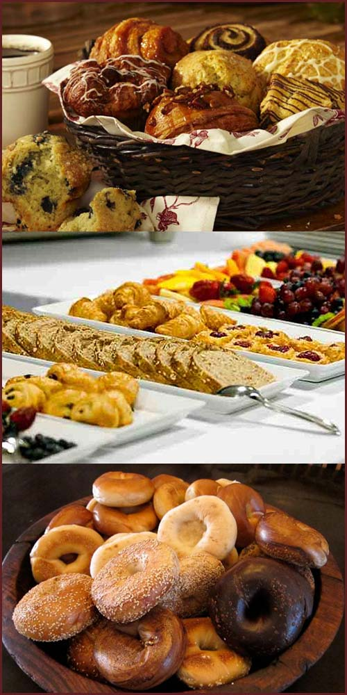 Eatible Delights Catering | Breakfast | Content 8b