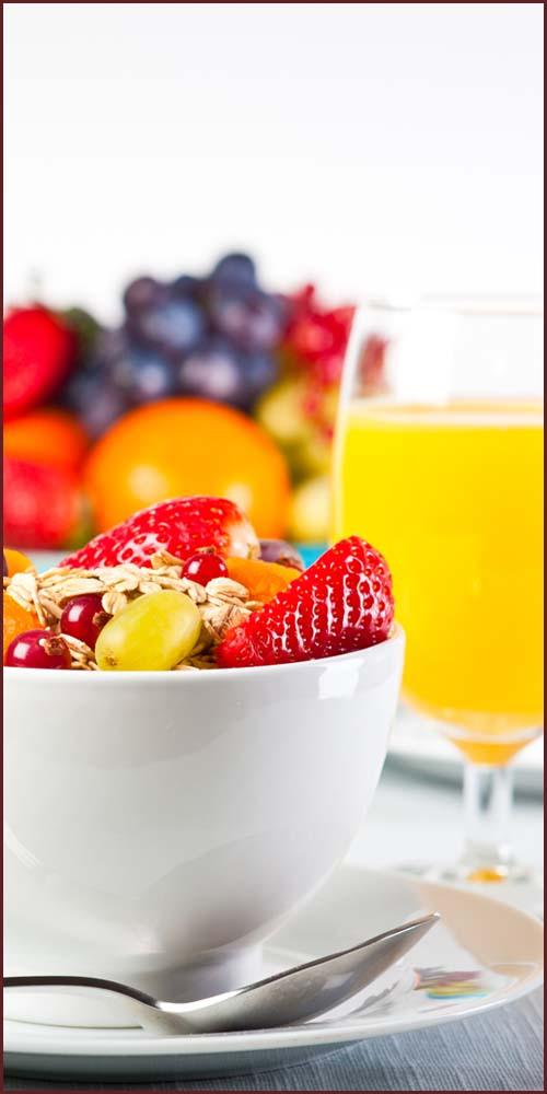 Eatible Delights Catering | Breakfast | Content 9b