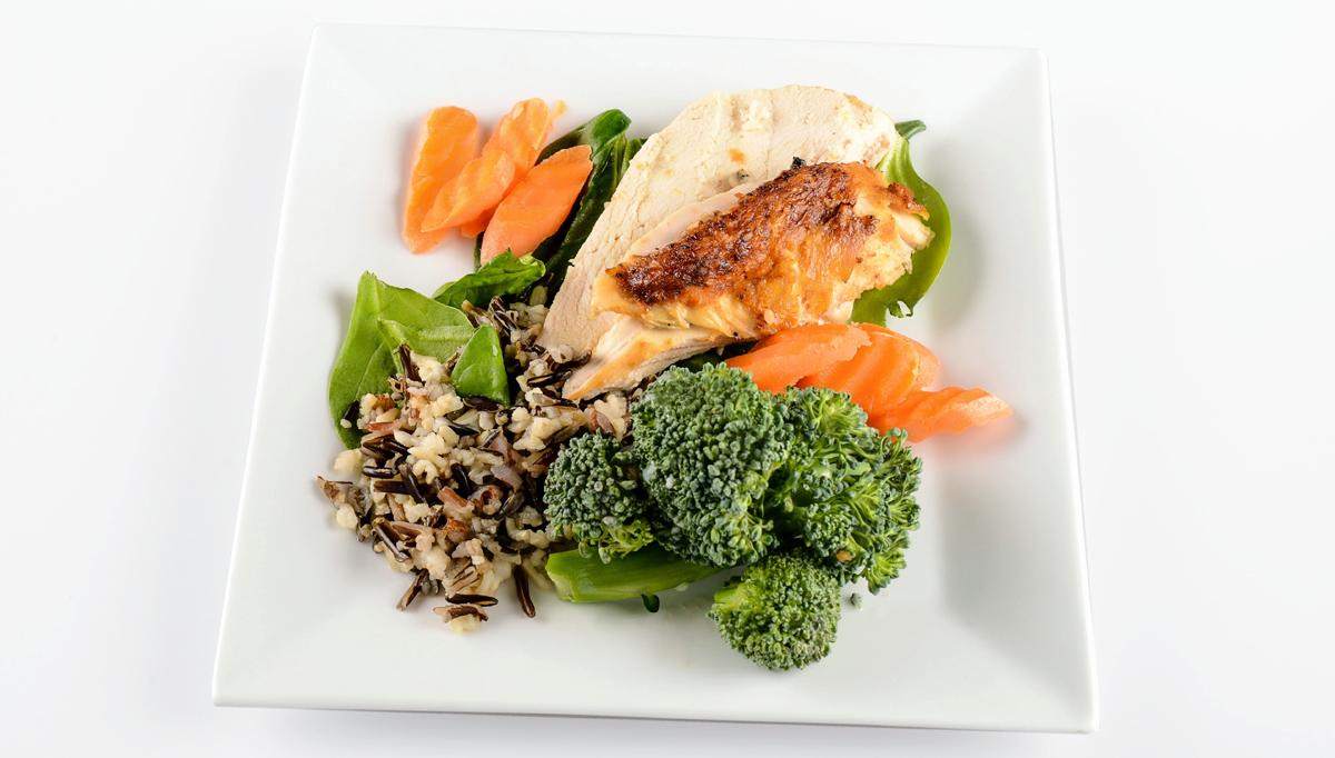 chicken-plated-01