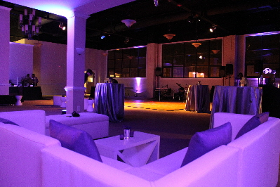 Venues Eatible Delights Catering Classic Cuisine With