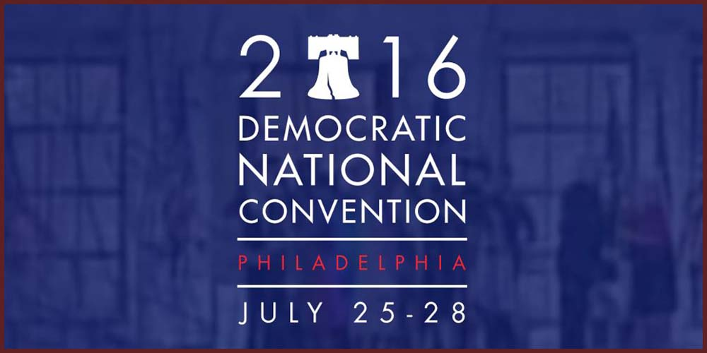 National-Democratic-Convention-Home-a